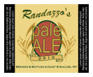 Wheat Square Text Hunter Beer Labels
